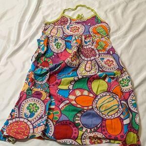 Children's Place Halter Dress